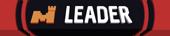 Tag leader