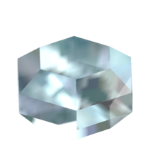 Royal Diamond