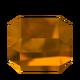 Sunstone Square