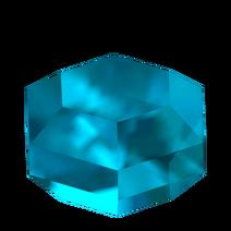 Royal Aquamarine