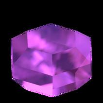 Royal Rose Quartz