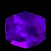 Royal Amethyst