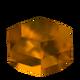 Radiant Sunstone