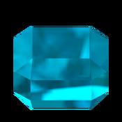 Aquamarine Square
