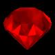 Radiant Ruby