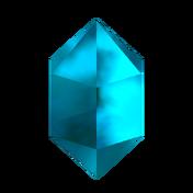 Aquamarine Shard