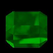 SquareEmerald