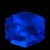 RoyalSapphire