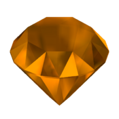 Radiant Sunstone-0