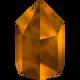 Raw Sunstone