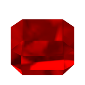 Square Ruby