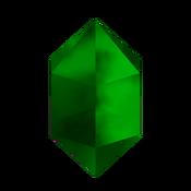 EmeraldShard