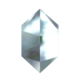 Diamond Shard
