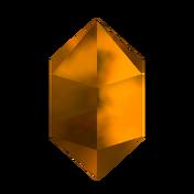 Sunstone Shard