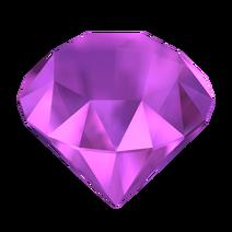 Radiant Rose Quartz