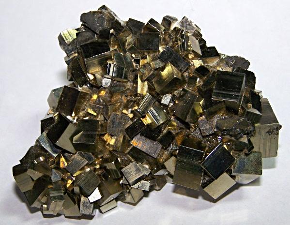 File:Pyrite2.JPG