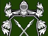 İmparatorluk Güvenlik Muhafızları
