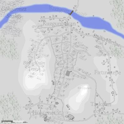 Kasaba v4