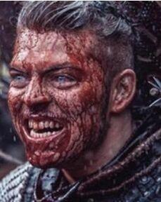 Vikingi-novyy-sezon-data-vykhoda-seriy-0