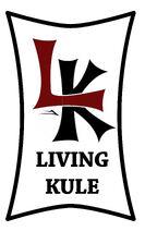 Lk -logo