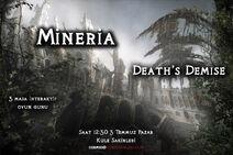 20110625-mineria-deathsdemise