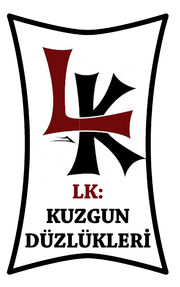 Lk -logo-2
