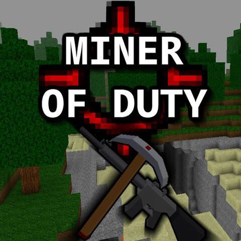 File:Miner of Duty.jpg