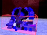 True Overlord Extractor