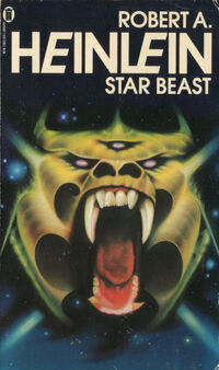 Star-Beast-UK-edition-1980s