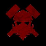 MinerWarsSymbol