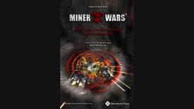 MinerWars0043 small