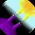 MSA Logo-0