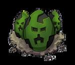 Creepersmall