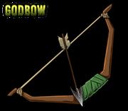 Bowpack