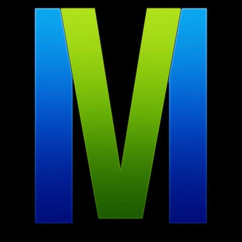 File:Mv3.png