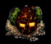 Creeperlarge2