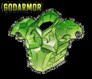 Godarmor