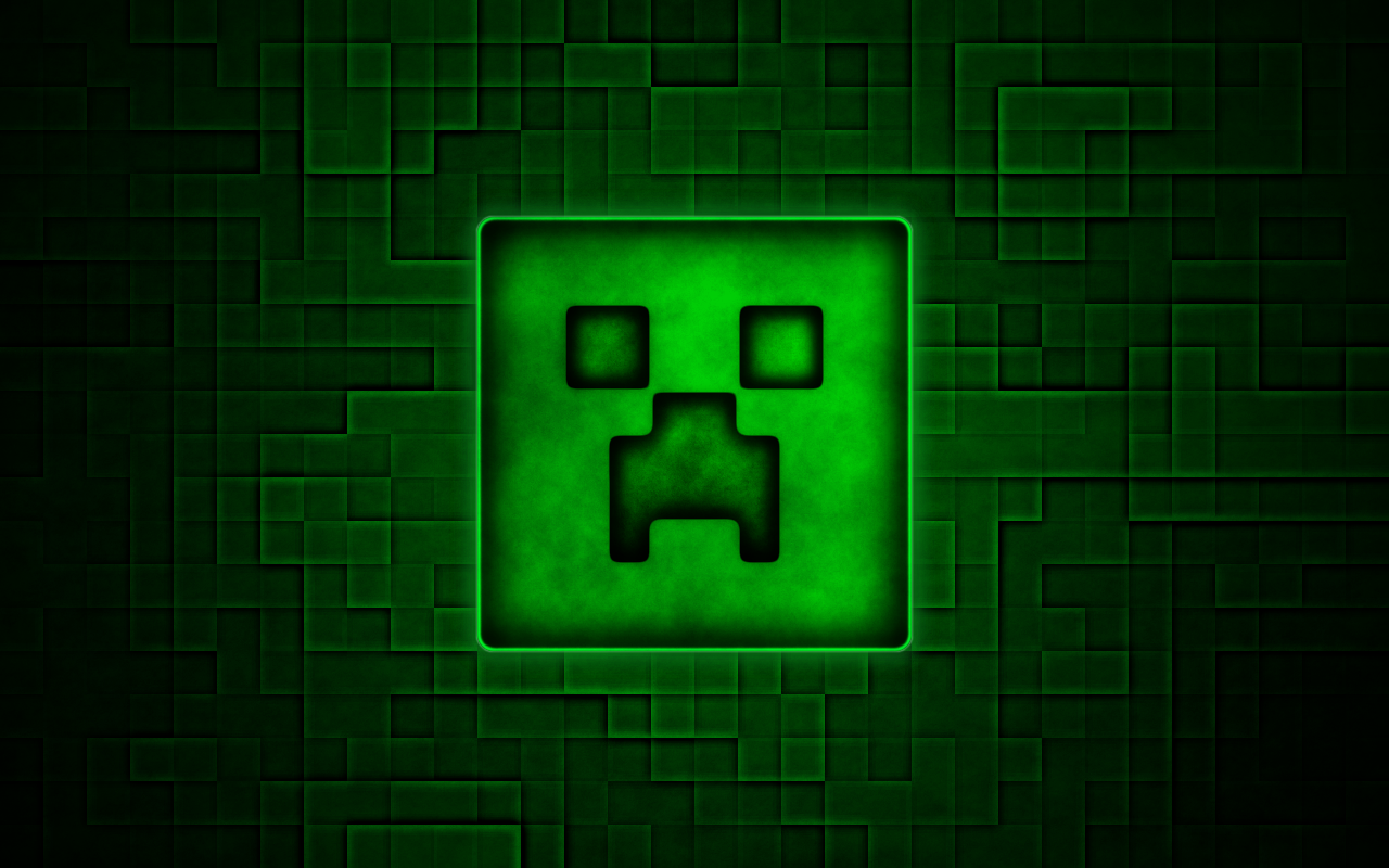 Image creeper wallpaper by bloodyhig d37v8rwg minez wiki creeper wallpaper by bloodyhig d37v8rwg voltagebd Choice Image