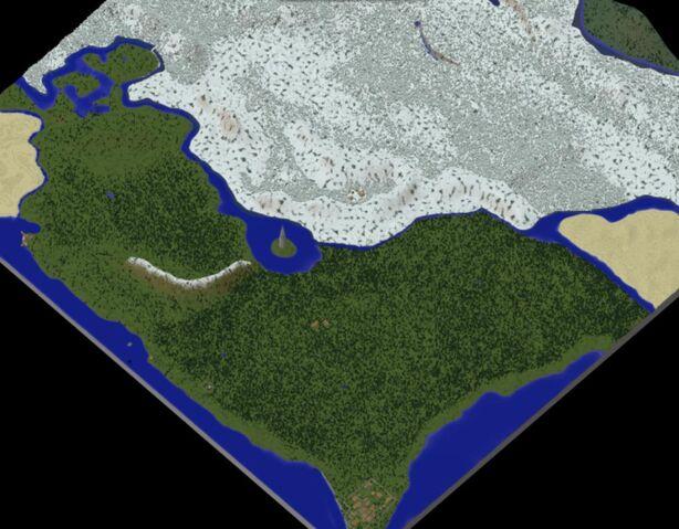 File:Map (22 July 2012).jpg