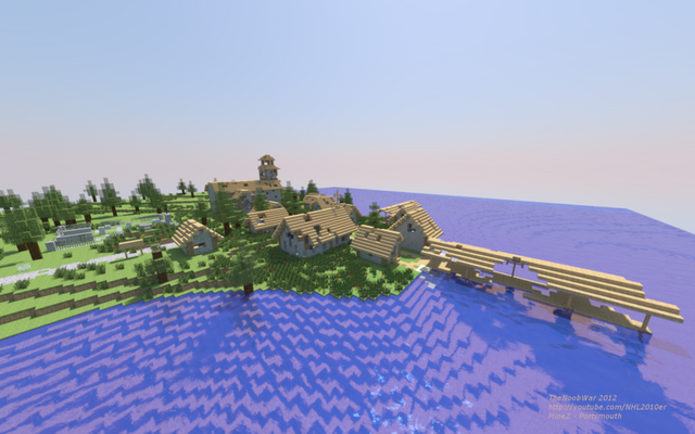 File:Minez portsmouth by mrcastlemuscle-d57n3k8.png