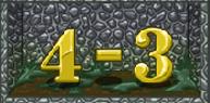 Floor4-3