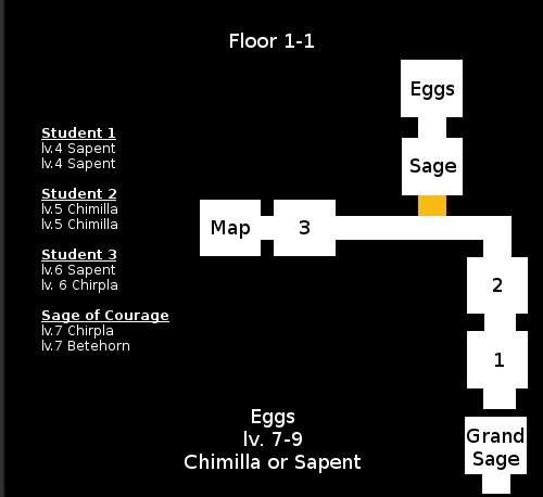 File:Floor 1-1.png