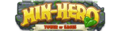 Thumbnail for version as of 03:29, July 24, 2013