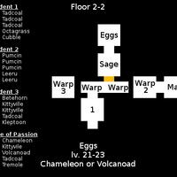 Floor 2-2 Thumbnail