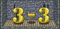 Floor3-3