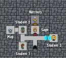 Floor 1-3