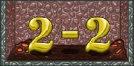 Floor2-2