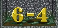 Floor6-4