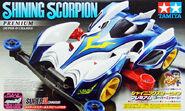ShiningScorpionPremiumBoxart