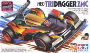 NeoTridaggerZMCBoxart
